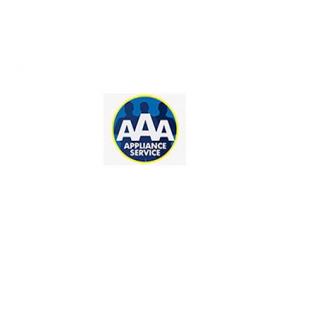 aaa-appliance-repair