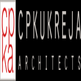 cp-kukreja-architects-z7H