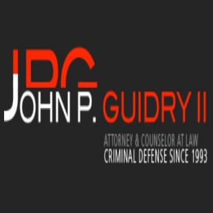 law-firm-of-john-p-guidry-ii-p-a