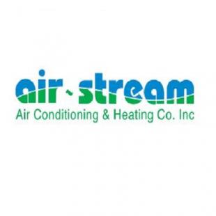 air-stream-heating-ac-c