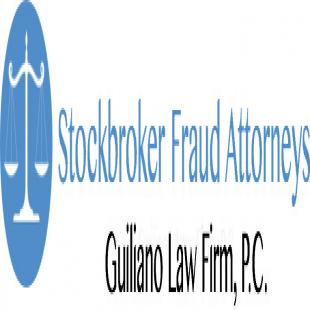 stockbroker-arbitration---nicholas-j.-guiliano-esquire