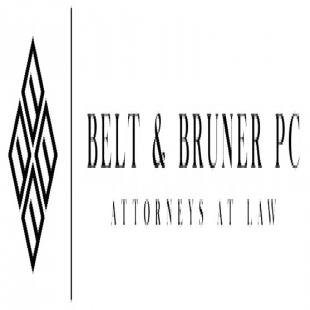 belt-bruner-pc-UQ3