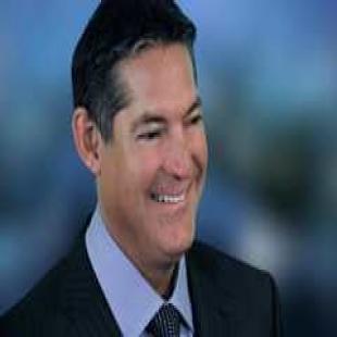 best-attorneys-lawyers-divorce-scottsdale-az-usa