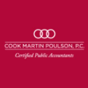 cook-martin-poulson-p-c