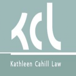 law-offices-of-kathleen-c