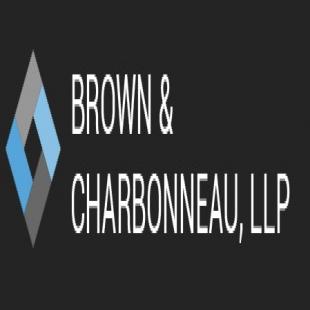 brown-charbonneau-llp