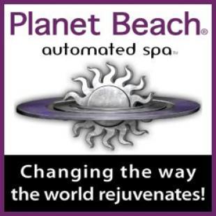 planet-beach-albuquerque