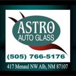 astro-auto-glass
