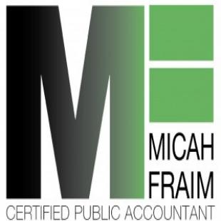 micah-fraim-cpa
