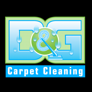 d-g-carpet-cleaning
