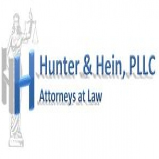 hunter-hein-attorneys