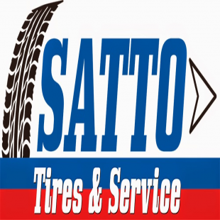 satto-tires-and-service
