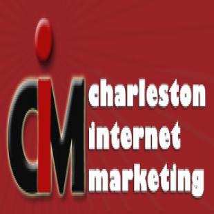 charleston-internet-marketing