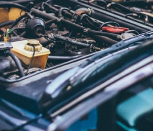 best-auto-repair-tuneup-tampa-fl-usa