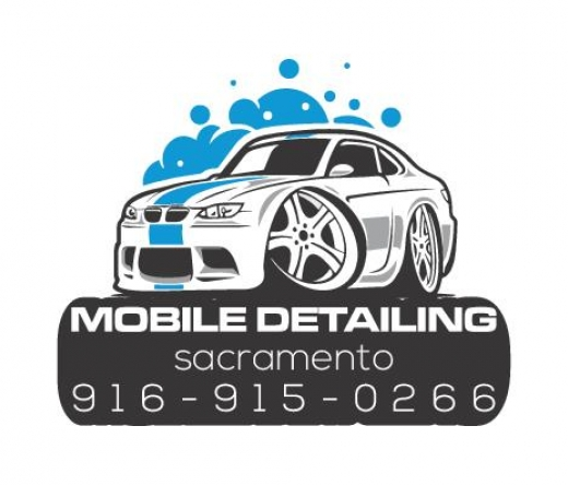 mobile-detailing-of-sacramento