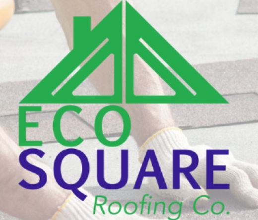 eco-square-roofing-llc