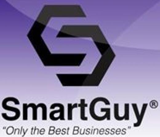 best-business-referral-network-omaha-ne-usa
