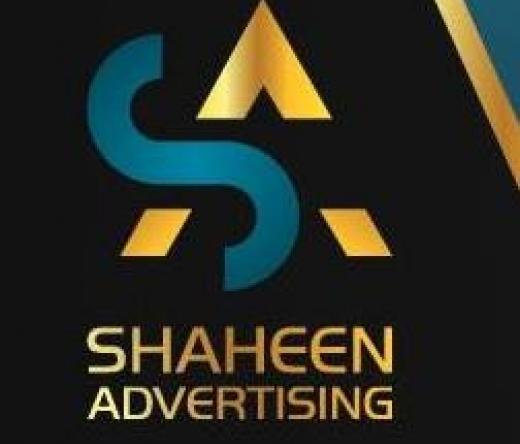 best-advertising-agencies-counselors-dubai-dubai-uae