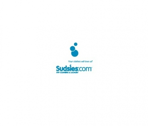 Sudsies-Dry-Cleaners-Miami-Fl