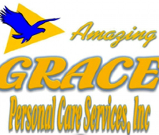 best-personal-home-care-services-rio-rancho-nm-usa