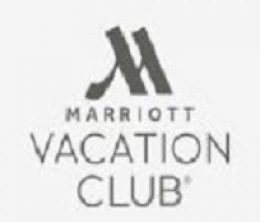 marriottsmountainside