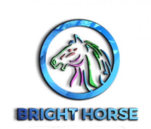 brighthorsesocialmediaservices1