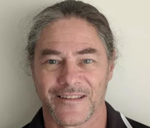 best-massage-therapist-brisbane-city-qld-australia