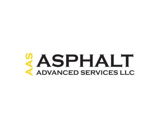 asphaltadvancedservicesllc