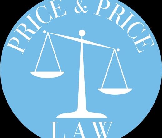 best-attorneys-lawyers-tucson-az-usa