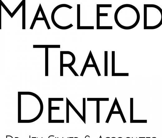 macleodtraildental1