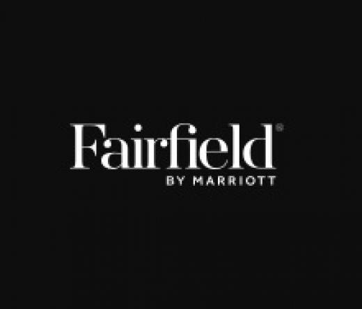 fairfieldinnsuites-2