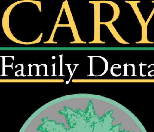 best-doctor-dentist-cary-nc-usa
