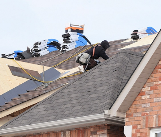 best-roofing-contractors-calgary-ab-canada