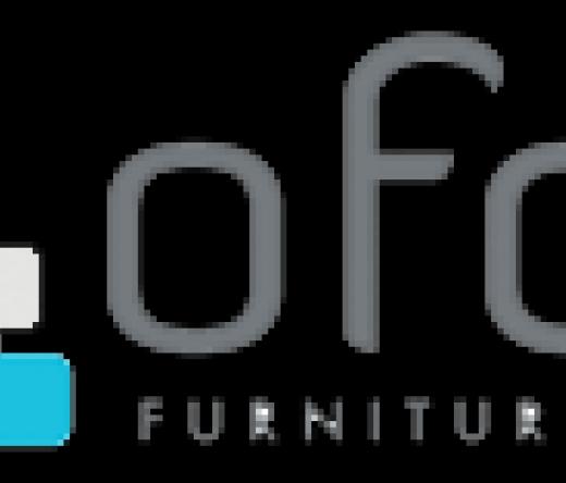 ofc-furniture-pte-ltd.