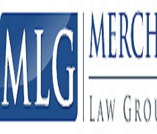 best-rated-attorneys-lawyers-toronto-on-canada