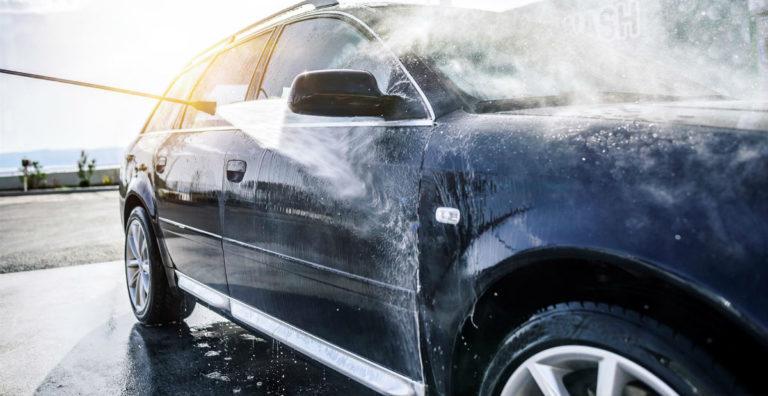 the-main-mobile-carwash