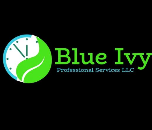 best-human-resources-riverton-ut-usa