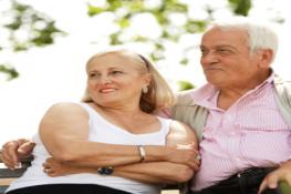 Colorado-Springs-CO-Senior-Living-Community