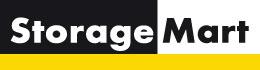 storagemart11807
