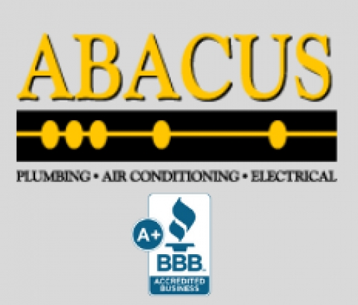 abacus-plumbing-air-conditioning-electrical