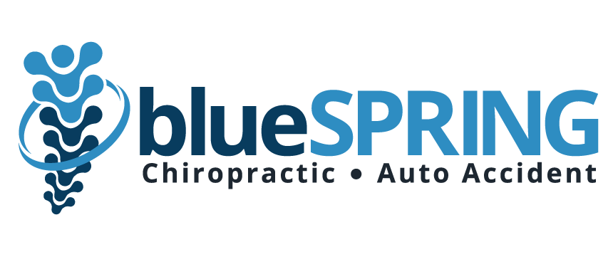 blue-spring-chiropractic-2