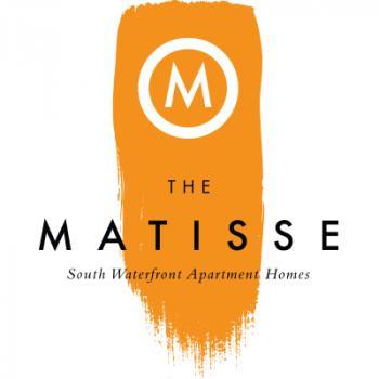 the-matisse