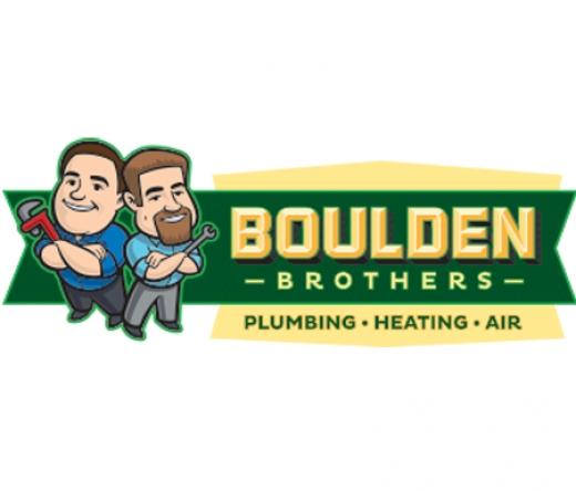 best-plumbers-newark-de-usa
