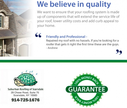 best-roofing-contractors-new-rochelle-ny-usa