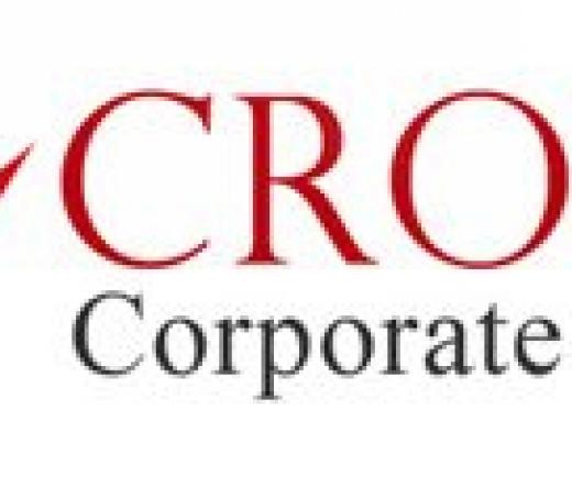 crowncorporateservices