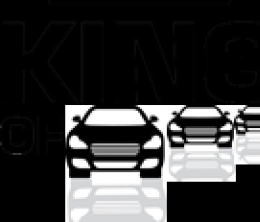 kingcashforcarsindianapolis