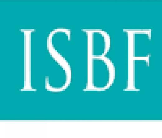 indianschoolofbusinessfinance