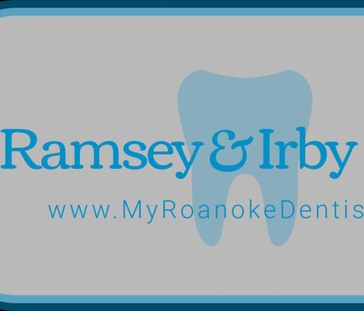 my-roanoke-dentist-ramsey-irby-dds
