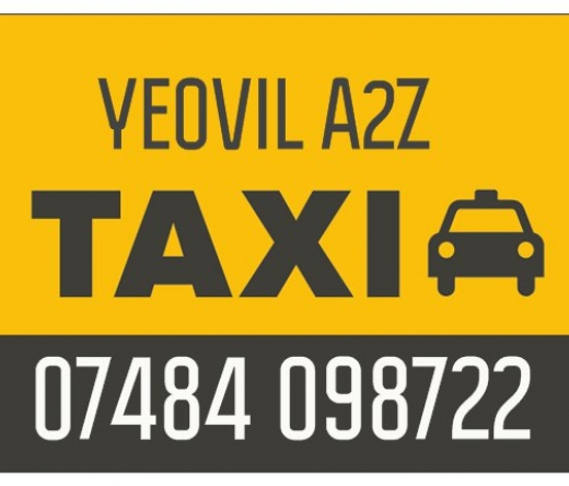 best-taxis-yeovil-somerset-uk