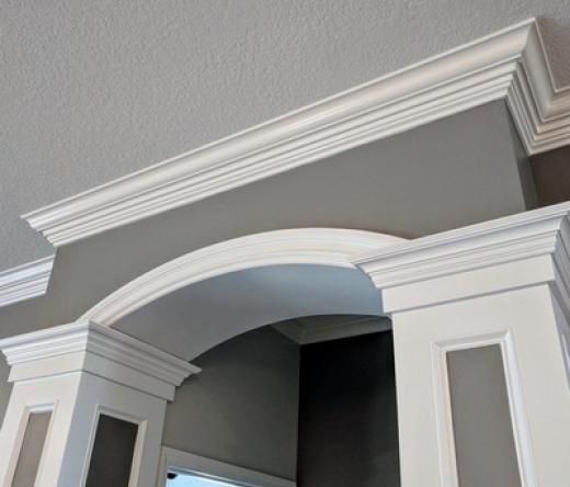 best-carpenters-dallas-tx-usa